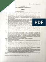 Office Lens 20150413-130631.pdf