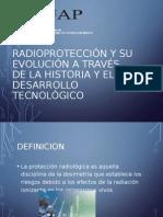 1. radioproteccion generalidades.ppt