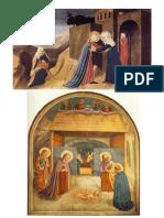 historia del arte analisis de renacimiento