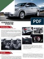 PDF Cerato