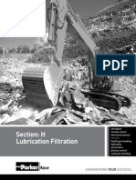 7480H_Catalog_Lubrication_Filtration_April_2010.pdf