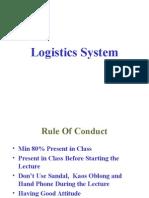 89726882-Logistik-1