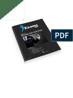 PMP/CAPM EBook