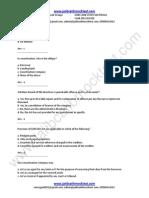 JAIIB LRAB Sample Questions - For Nov 2015 Exam_37