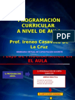 programacinaniveldeaula-130521162033-phpapp01