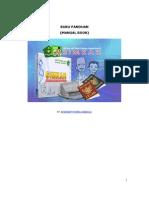 Buku Pandu an Simka h