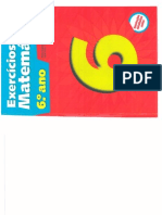 Matematica6anoexercicios.pdf