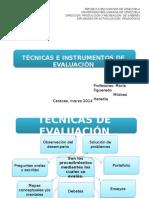 técnicas_e_instrumentos_de_evaluación_09-03-2014[1]