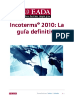 EADA_GUIA_Incoterms_2010