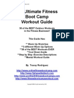 12_days_of_fitness_workout_guide (1).pdf