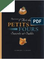 [J-M Perruchon, Gérard-Joël Bellouet] Apprenez l(BookFi.org)