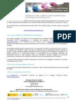 Dosier_Agroalimentario (1)