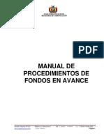 manual_procedimiento_fondos_en_avance.pdf