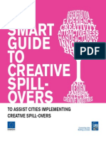 Smartguide Final PDF