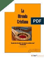 la-ofrenda-cristiana.pdf