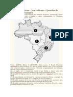 Regiões Brasileiras.docx