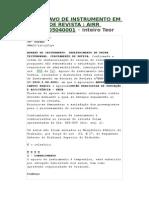 TST.docx