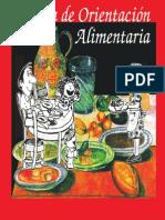 1-guia_orientacion_alimentaria.pdf