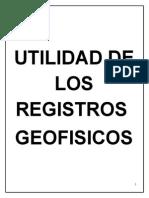 Proyecto 1er Parcial Registros
