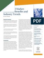 Credit_Card_Markets.pdf
