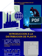 INTRODUCCION A LA DISTRIBUCION DE PLANTA (1).ppt