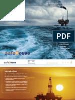 Habitats Presentation New.pdf