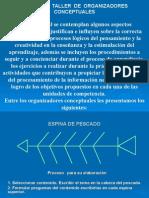 Organizadores conceptuales.ppt