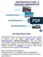 INFRASTRUCTURE & TRANSPORT ENGINEERING.pptx