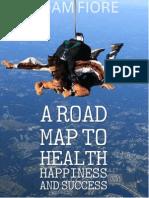 roadmap sample