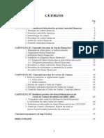 Controlul financiar exercitat de Curtea de Conturi.doc