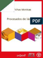 PROCESADOS-LACTEOS
