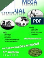 ARRAIAL.pdf