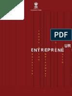 NKC_Entrepreneurship (1).docx