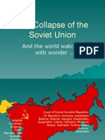 the-collapse-of-the-soviet-union