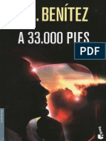 A 33.000 pies