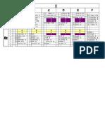plan-lekcji-14-15A
