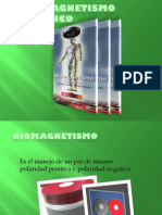 PRINCIPIOS BASICOS DEL BIOMAGNETISMO MEDICO.pdf