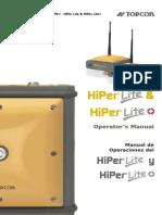 Manual Uso Hiper Exposicion