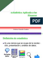 2. S-1 . Estad+¡stica y Medidas Descriptivas.pdf