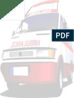 FONDO DE AMBULANCIA.pptx
