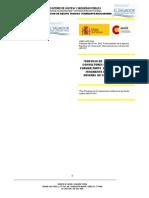 5a.conv.Comprasal Corregidos Terminos de Referencia Consultorias Educadores Dgcp Aecid 2014ccorecc