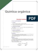 Parte 1 - 2º Ano Química Orgânica Pag 2-21