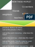LessonBUnit3