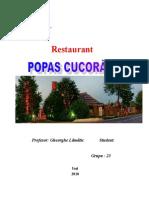 59925435 Gestiunea Aliment a Tie Popas Cucorani