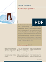 artigo 2 - Liderança aprendida.pdf