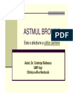 5 Astm bronsic.pdf