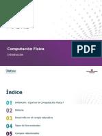 A1-01_Introducción a La Computación Física