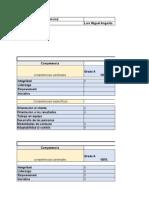Evaluacion 360 Consolidado Para Editar