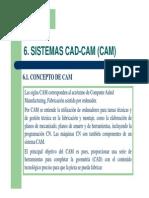 Sistemas CAD