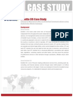 Deloitte CIS Case Study.pdf